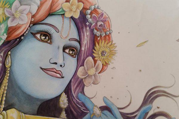 Hindu-Painting4[1]